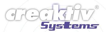 Creaktiv Systems