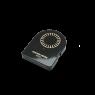 Acoustic Revive   REM-8   EMF Canceller