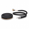 Acoustic Revive | RGC-24 | Ground Conditioner