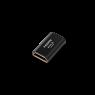 AudioQuest | HDMI Coupler