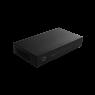 Silent Angel - Bonn N8  | Audio Grade | Network Switch