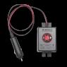 Kemp Elektroniks | CAR SR MODULE