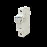 HiFi-Tuning | Fuse Holder | 10x38 mm