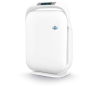 Gabriel-Tech   CF-8609S   Air/Electrosmog Purifier