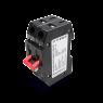 GigaWatt | G-C16A 2P | Circuit Breaker