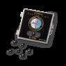 Harmonix | RF-5700 | Ultimate Tuning Chips