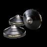 Harmonix | RF-999MT mk2 Mill.Maestro | Reference Spike Base