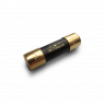 HiFi-Tuning | Supreme³ Copper Fuse | 10x38 mm