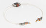 High Fidelity Cables | Reveal | RCA Interconnects