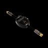 HMS   Silenzio FM/TV   Cable Antenna Isolator