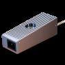 iFi Audio | iPower Elite | Power Supply