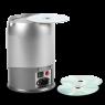 Acoustic Revive | RIO-5 II | negative ion generator
