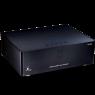 Keces Audio | BP5000 Balanced Isolation | Power Conditioner
