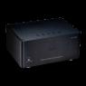 Keces Audio   BP1200 Balanced Isolation   Power Conditioner