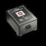 Kemp Elektroniks   POWER DC X-TERMINATOR