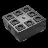 Kemp Elektroniks   POWER SOURCE   Line Conditioner