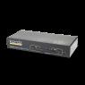 Kordz   HSP-4K12   1x2 HDMI Splitter