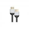 Kordz | PRO Integrator | HDMI Cable