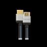 Kordz   EVS   HDMI Cable