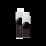 Kordz | LUX | HDMI Cable