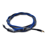 M-Way | 2DW Ref DC Cable | Network gear