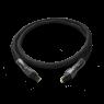 M-WaY | 3DW Reference | LAN Cable
