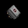 Kemp Elektroniks | SNS  PLUG | (Shunt Noise Suppressor)