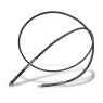 Synergistic Research   Foundation   Ethernet / LAN Cable