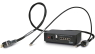 Synergistic Research | Ethernet Switch UEF | incl. Foundation Cables
