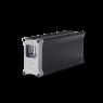 Telos Audio Design   Macro G    Grounding Noise Reducer