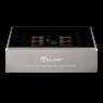Telos Audio Design | Quantum Resonation Conditioner V5.1