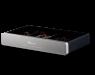 Telos Audio Design | Grounding Noise Reducer V3.1 & V5.1