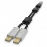 iFi Audio | Gemini | USB Cable