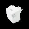Vortex HiFi | GeoPath Optimizer | Version 2 & 3