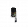 Vortex HiFi | Nano Diamant Contact Oil