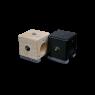 Vortex HiFi | Equipment feet | VN 30 DB