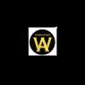 WA-Quantum   Musical Instrument Chip