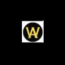 WA-Quantum | Transformer Chip 20 mm