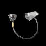 Zilplex   Acoustic Resonators   Ceiling Element