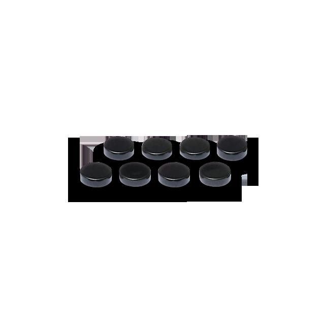 Acoustic Revive | QR-8 | Quartz Resonator