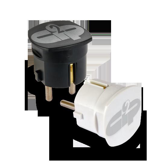 Creaktiv Systems | Power Plug Optimizer