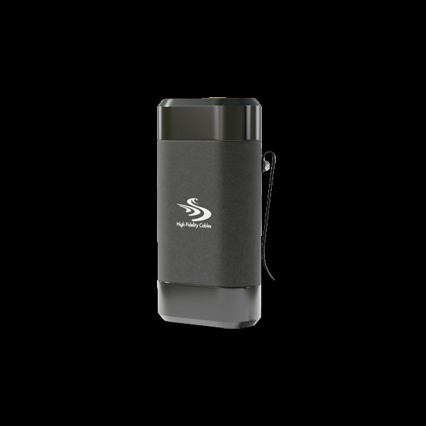 High Fidelity Cables | Trinity Go | Headphone Module