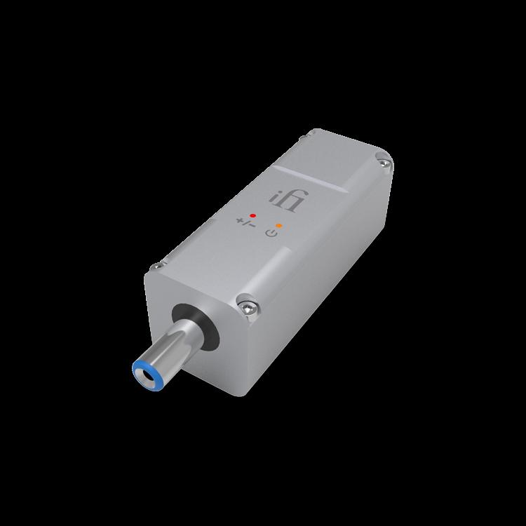 iFi Audio | DC iPurifier
