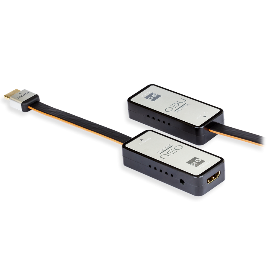 Kordz | NEO-S3 | HDMI Cable Extender