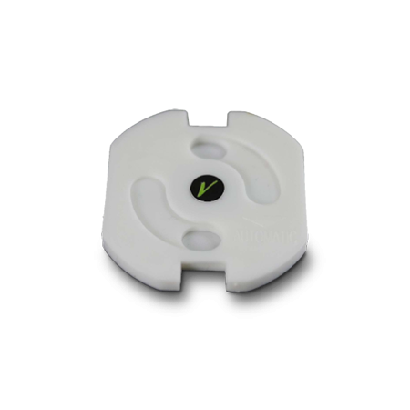 Vortex HiFi | Power A.I.O. Cap