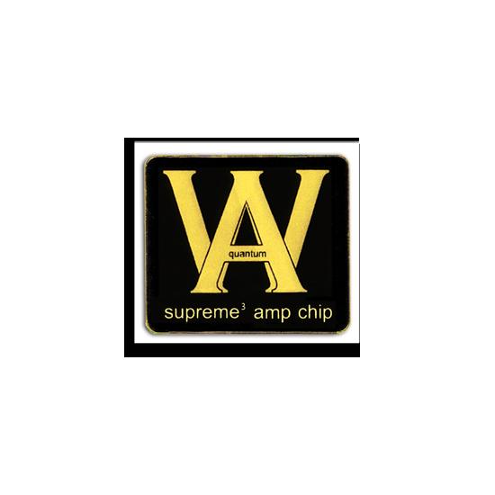 WA-Quantum | Amplifier / HiFi Unit Chip