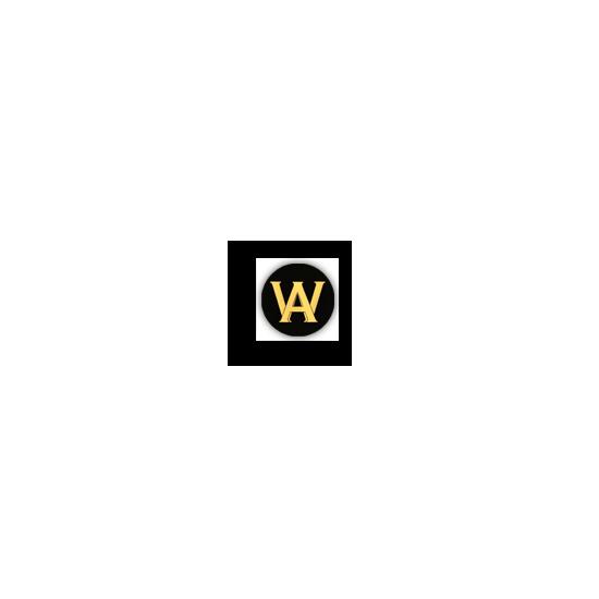 WA-Quantum | Mobile Devices Chip 8 mm