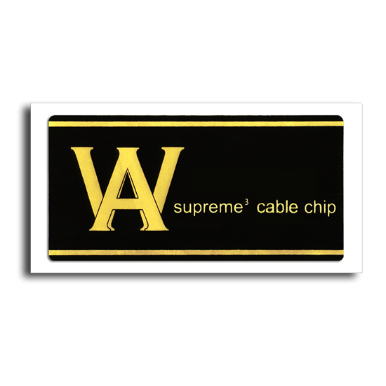 WA-Quantum | Cable Chip