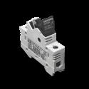 Kemp Elektroniks   Cylindric Fuse Cartridge   Single unit
