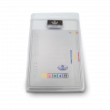 Gabriel-Tech   Smartphone Chip   GDM40